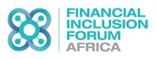 Financial Inclusion Forum Africa
